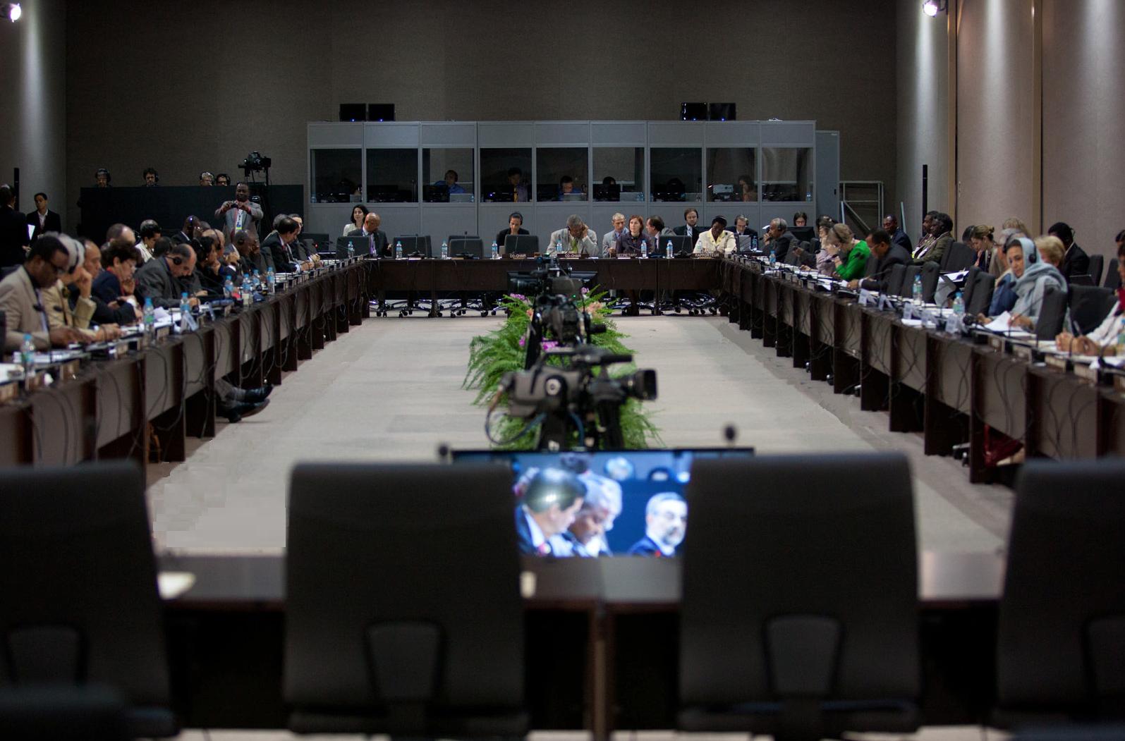 0.Conference - 12 - Rio+20 - RIO - 35.jpg